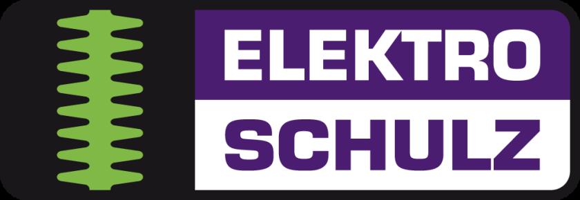 Elektro Schulz Gmbh Umspannwerke Trafostationen